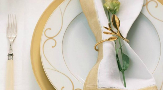 crc luncheon place setting2