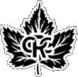 Canadian Railway Club