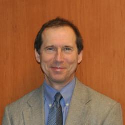 Board Brian Lambert D