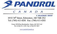 Pandrol