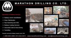 crc marathon ad web